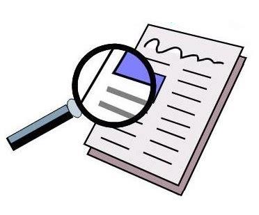 Managing my nursing career essay